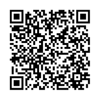 QR link for Secrets of Solomon : Wisdom & Success