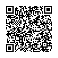 QR link for The Landscapes of Duchamp : Kant in Contemporary Aestetics