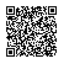 QR link for Shampoo Android