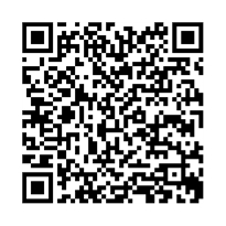 QR link for Nothing You Can Say or Do