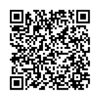 QR link for For Sales' Sake Meditate!: A New Concept in Sales Training Unlike Any Other