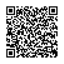 QR link for Absolute Evil : and other Paradoxes of Objective Ethics