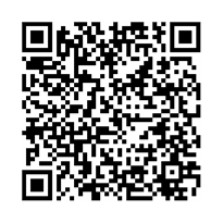 QR link for Abraded Emotionality