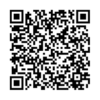 QR link for Humans on Mars, and Beyond