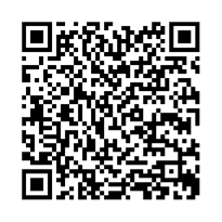 QR link for Brief Account of the Devastation of the Indies