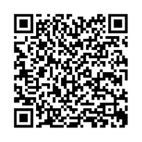 QR link for Fundamentals of Islam