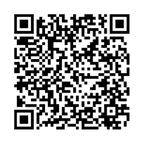 QR link for Trekking in Nepal : A Complete Independent Guide