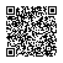 QR link for Finding Your True Passion : Whats Your Real Calling in Life?