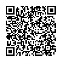 QR link for PERIÓDICO REDES : Volume 9
