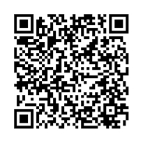 QR link for 'Upon a Time Tales: A Bouquet of Stories to Uplift the Spirit and Delight the Heart