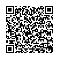 QR link for Forms of Luminosity: Epistemic Modality, Mind, and Mathematics