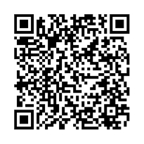 QR link for The Experiment of the Mirror Samayik