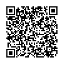 QR link for Sometimes, Life Sucks! : Find Hope and Assurance in a World of Turmoil, Volume 126 pages: Find Hope and Assurance in a World of Turmoil