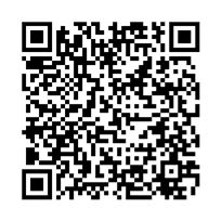 QR link for Alternative General Knowledge : Multiple Choice Questionnaires