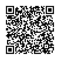 QR link for Intention, Modality, and Decision Theory