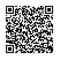QR link for An Epistemicist Solution to the Alethic Paradoxes