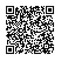 QR link for Absolute Decidability and Mathematical Modality