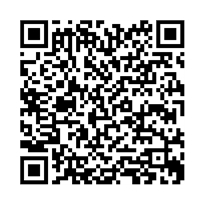QR link for Hyperintensional Property Theory