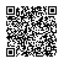 QR link for Multi-Dimensional Truthmaker Semantics