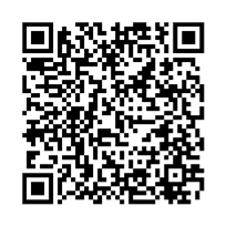 QR link for Modal Cognitivism and Modal Expressivism