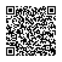 QR link for Entanglement, Modality, and Indeterminacy