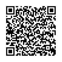 QR link for Small Lie, Big Trouble