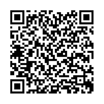 QR link for My philosophical ideas 2