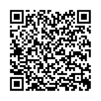 QR link for Cosmic Drama