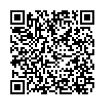 QR link for Who is God? Where is God? What is God?