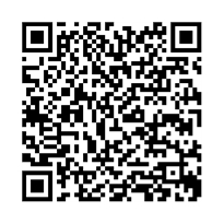QR link for The Mind is a Rascal