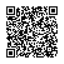 QR link for I am not I, Who am I?