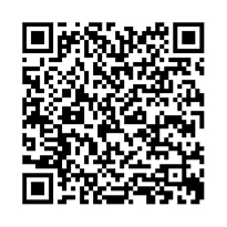QR link for Right Understanding To Helping Others: Benevolence (In Oriya)