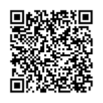 QR link for Whatever Has Happened Is Justice (In Punjabi)