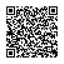 QR link for Great Spiritual Leaders of History