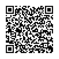 QR link for Your Right to a Lawyer