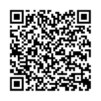 QR link for Time Travel
